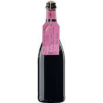 BRACHETTO D'ACQUI Vino rosado espumoso de Italia Botella 75 cl