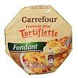 Tartiflette fondant Reflets de France Carrefour 250 g Reflets de France
