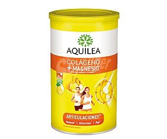 Aquilea Complemento alimenticio artinova complex con colágeno y magnesio 375 gramos
