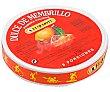 Dulce de membrillo en porciones 170 g El Quijote