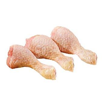 LumaGorri Muslos de pollo 0,5 kg
