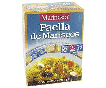 Marinesca Paella de Mariscos 625g
