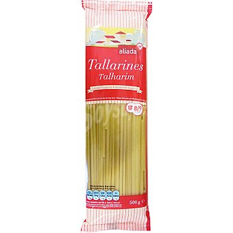 Aliada Tallarines Envase 500 g