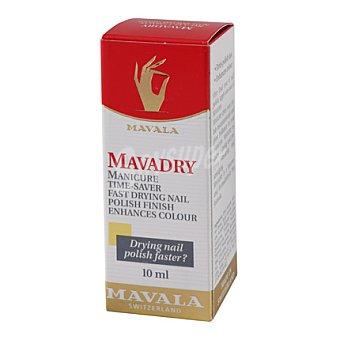Mavala Seca esmalte Mavadry 10 ml