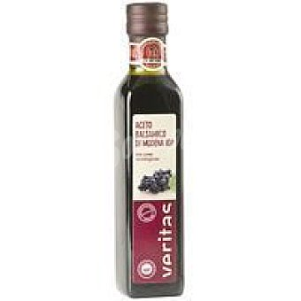 Veritas Aceto balsámico de módena Botella 25 cl