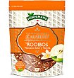 Infusion rooibos 85 G Hornimans