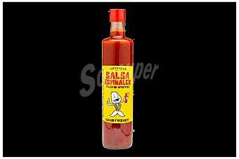 Espinaler Salsa Bote 750 ml