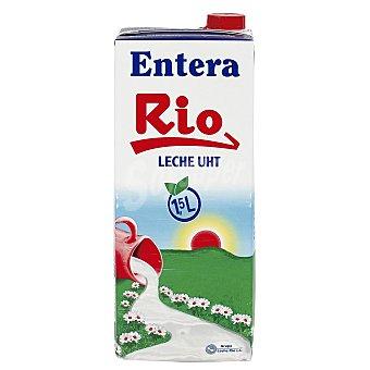 Rio Leche entera Envase 1.5 l