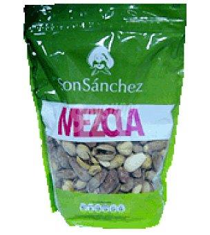 Son Sánchez Mezcla frutos secos tostados 350 g