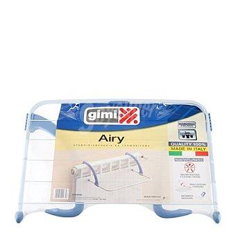 GIMI Tendedero multiusos Mod Airy 1 ud