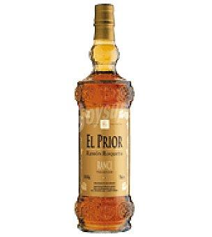 El Prior Vino ramon roqueta ranci 75 cl