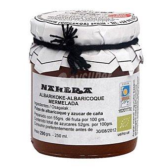 Nahera Mermelada casera de albaricoque 300 g