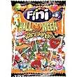 Happy Party Halloween bolsa 200 grs Fini