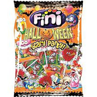 Fini Happy Party Halloween bolsa 200 grs