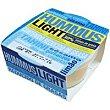 Hummus reducido en grasa Tarrina 200 g OREXIS