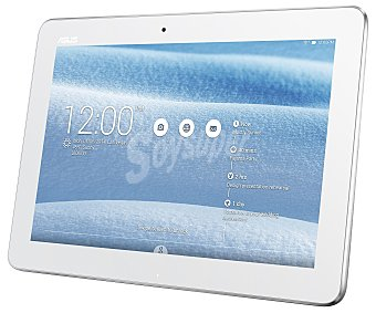 Asus Tablet 10,1 TF103C