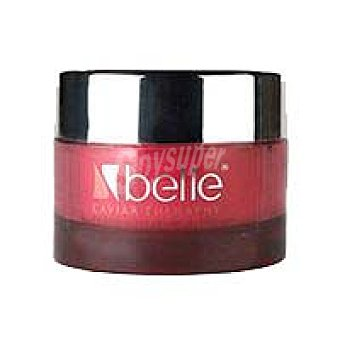 Eroski Crema caviar Theraphy belle Tarro 50 ml