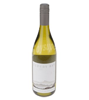 Cloudy bay Vino nueva zelanda blanco Botella de 75 cl