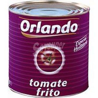 Orlando Tomate frito Lata 2,5 kg