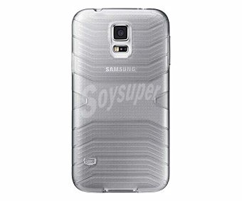 SAMSUNG COVER Galaxy S5 funda