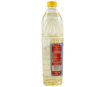 Abaco Aceite de Girasol 1 Litro
