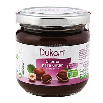 Dukan Crema para untar con chocolate 220 g