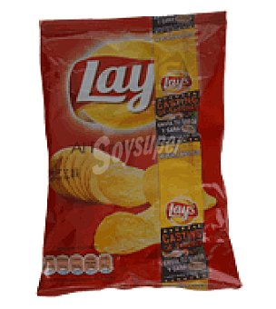 Lay's Patatas sal 44 g
