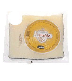 Heraldo Queso cuña mezcla semi 150 g