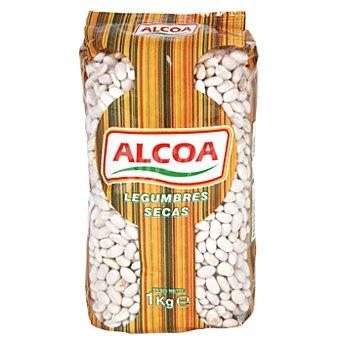 ALCOA alubia americana paquete 1 kg
