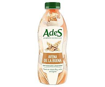 AdeS Bebida de almendras 800 ml