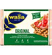 Pan crujiente original 275 g Wasa