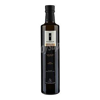 La Boella Aceite de oliva virgen extra Arbequina 500 ml