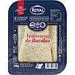 Ventresca de bacalao salado Envase 450 g Royal