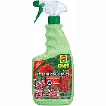 Compo Insectidia geranios Botella 750 ml