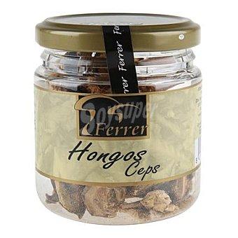 Ferrer Hongos/ceps deshidratados 15 g