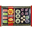 Caramelos de goma Candy Sushi  bandeja 300 g Chupa Chups