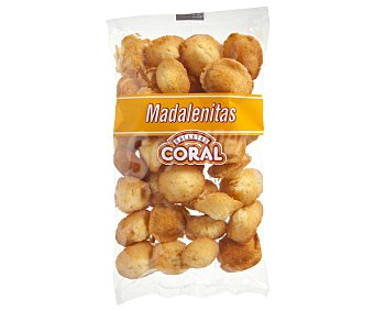 Coral Magdalenas minis 200 gr