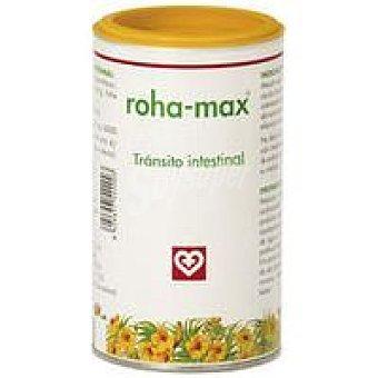 ROHA Roha Max Lata 130 g