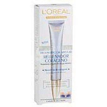L'Oréal Rellenador de colageno 30 ML