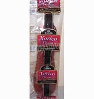 Condis Chorizo sarta picante 280 G