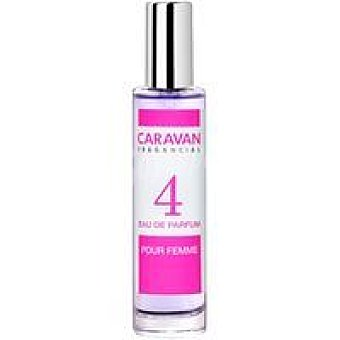 CARAVAN Fragancia N.4 30 ml
