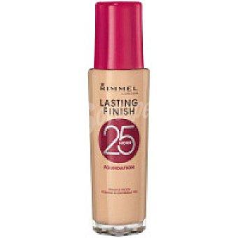 Rimmel London Maquillaje Last 25H 203 Pack 1 unid