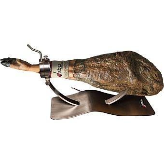 Jabu Arte jamón corte a cuchillo 100 gramos