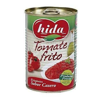 Hida Tomate Frito Casero Lata 400 g