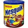 Cacao soluble Bote 800 g Nesquik Nestlé