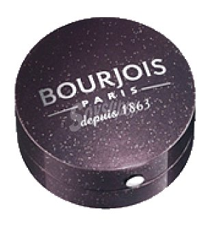 Bourjois Sombra de ojos mono boites rondes nº 13 prune pail 1 ud