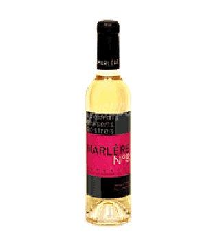Marlere Vino francés postres nº 8 37,5 cl