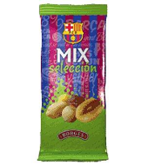 Borges Mix selección fcb 150 g