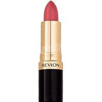 Revlon Barra de labios Superlust. Wink Pink 616 Pack 4,2 g