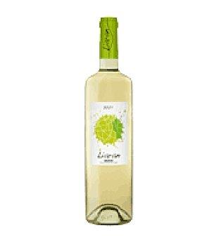 Liaran Vino blanco 75 cl